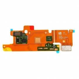 sony-xperia-t3-d5103-pcb-antena