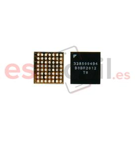 iphone-12-12-mini-12-pro-12-pro-max-chip-ic-audio-338s00494