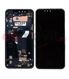 lg-g8s-thinq-pantalla-lcd-tactil-marco-negro-compatible