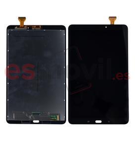 samsung-galaxy-tab-a-101-t580-pantalla-lcd-tactil-negro-compatible