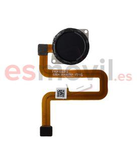 lg-k50s-flex-de-huella-negro