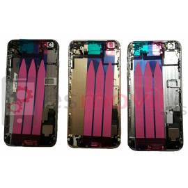 apple-iphone-6-plus-carcasa-trasera-con-todos-los-componentes-plata