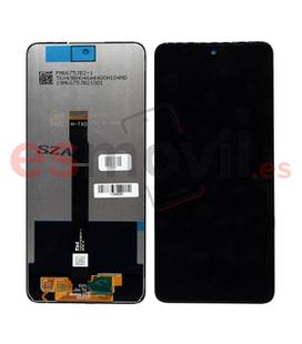 huawei-p-smart-2021-lcd-tactil-negro-compatible-midnight-black