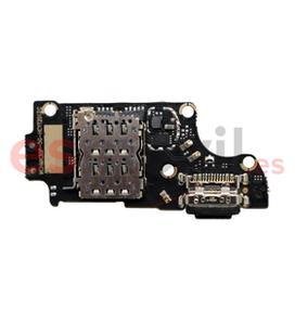 xiaomi-poco-f2-pro-pcb-de-carga-con-componentes-compatible
