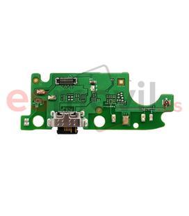 alcatel-3x-2019-5048-pcb-de-carga-compatible