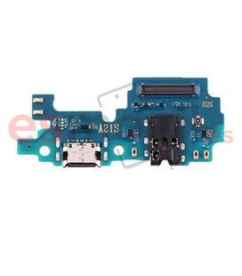 samsung-galaxy-a21s-a217f-pcb-de-carga-compatible
