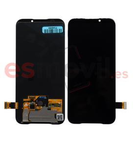 xiaomi-blackshark-2-blackshark-2-pro-pantalla-lcd-tactil-negro-compatible