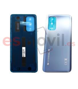 xiaomi-mi-10t-mi-10t-pro-tapa-trasera-azul-service-pack-aurora-blue