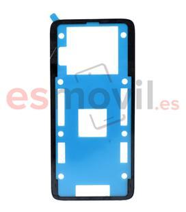 xiaomi-poco-x3-nfc-adhesivo-tapa-trasera-compatible