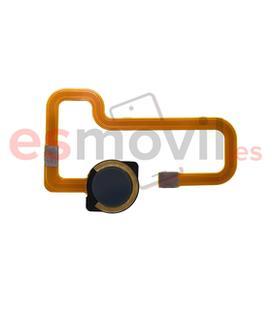 xiaomi-redmi-note-8t-flex-de-huella-negro-compatible