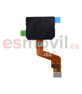 xiaomi-poco-f2-pro-flex-lector-de-huella-compatible