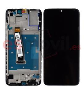 huawei-p-smart-2020-pot-lx1a-pantalla-lcd-tactil-marco-negro-compatible