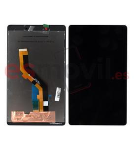 samsung-galaxy-tab-a-80-2019-t290-pantalla-lcd-tactil-negro-compatible