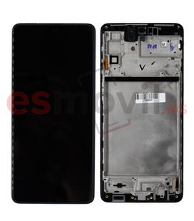 samsung-galaxy-m51-m515f-pantalla-lcd-tactil-marco-negro-gh82-24168a-service-pack