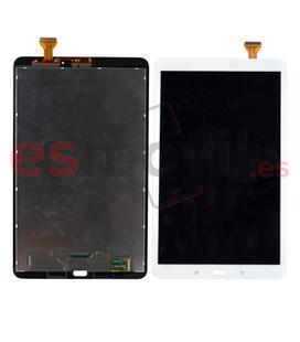 samsung-galaxy-tab-a-101-t580-pantalla-lcd-tactil-blanco-compatible