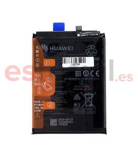 huawei-p-smart-2021-y7a-bateria-24023342-4900mah-service-pack