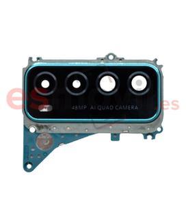 huawei-p-smart-2021-embellecedor-lente-de-camara-verde-azul