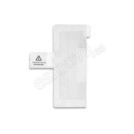 iphone-5-adhesivo-bateria