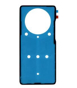 huawei-mate-40-pro-noh-nx9-adhesivo-tapa-trasera-compatible