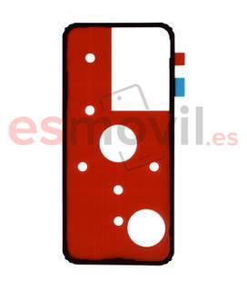 huawei-p40-pro-plus-els-n39e-adhesivo-tapa-trasera-compatible