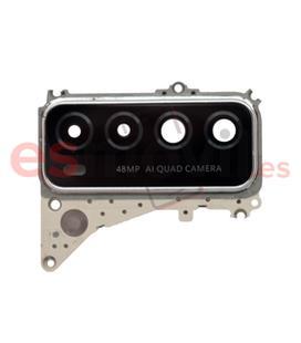 huawei-p-smart-2021-ppa-l22b-y7a-embellecedor-lente-de-camara-oro-compatible