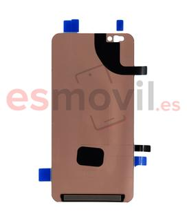 huawei-mate-40-pro-noh-nx9-adhesivo-lcd-compatible