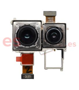 huawei-p40-pro-plus-els-n39e-camara-trasera-40-mpx-50-mpx-compatible