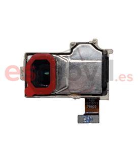 huawei-p40-pro-plus-els-n39e-camara-trasera-telefoto-8-mpx-compatible