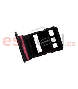 huawei-p40-pro-plus-els-n39e-bandeja-sim-negra-dual-version-compatible