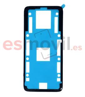 xiaomi-redmi-note-9s-redmi-note-9-pro-adhesivo-tapa-trasera-compatible