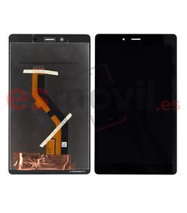 samsung-galaxy-tab-a-80-2019-t295-pantalla-lcd-tactil-negro-compatible