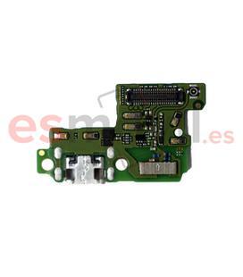 huawei-p10-pcb-de-carga-service-pack-02351faq