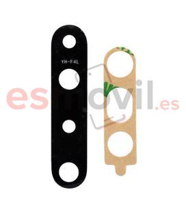 xiaomi-mi-note-10-lite-lente-de-camara-compatible
