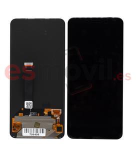 oppo-reno-2-pantalla-lcd-tactil-negro-compatible
