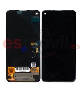 google-pixel-4a-5g-pantalla-lcd-tactil-negro-compatible