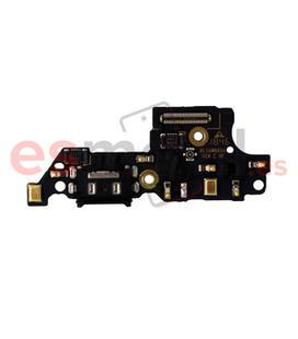 huawei-mate-9-mha-l09-mha-l29-pcb-de-carga-service-pack-02351ayy