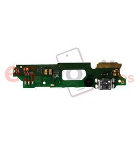 alcatel-a7-5090y-pcb-de-carga-compatible