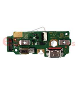 huawei-mediapad-m5-lite-pcb-de-carga-compatible