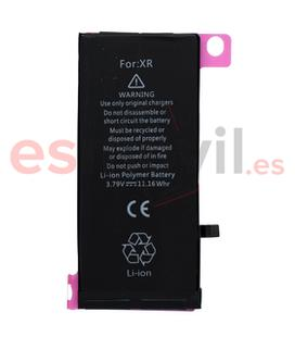 iphone-xr-bateria-2942-mah-compatible