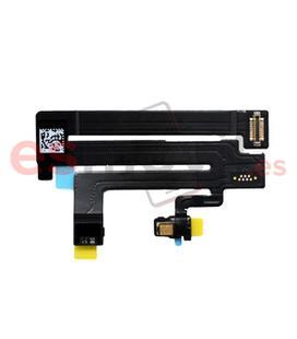 ipad-pro-129-2018-pro-11-2018-flex-sensor-de-proximidad-compatible