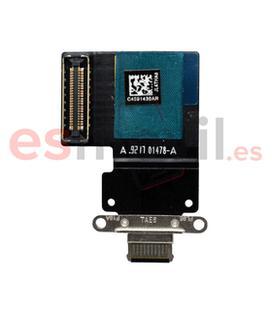 ipad-pro-11-2018-pro-129-2018-pro-11-2020-flex-de-carga-negro-compatible