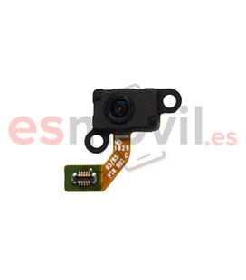 samsung-galaxy-a90-a908f-flex-sensor-de-huella-compatible