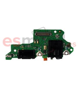 huawei-p-smart-pro-stk-l21-pcb-de-carga-service-pack
