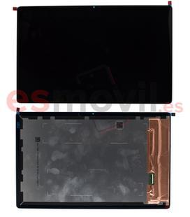 samsung-galaxy-tab-a7-104-2020-t500-t505-pantalla-lcd-tactil-negro-compatible