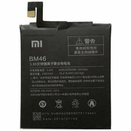 Xiaomi Redmi Note 3 Bateria BM46 4050 mAh original