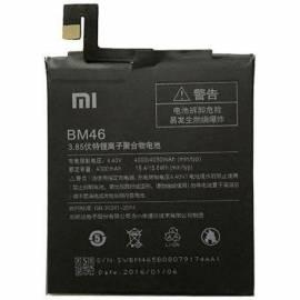 xiaomi-redmi-note-3-bateria-bm46-4050-mah-compatible