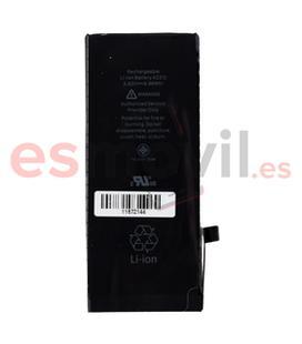 iphone-se-2020-bateria-1821-mah-compatible-hq-plus