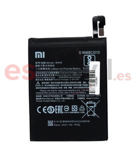 xiaomi-redmi-note-6-pro-bn48-bateria-3900-mah-bulk