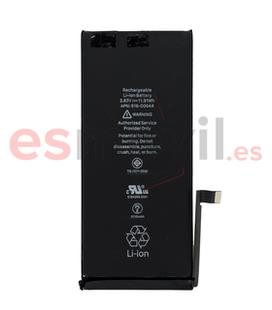 iphone-11-bateria-3110-mah-compatible-hq-plus