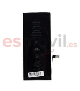 iphone-6s-plus-bateria-2750-mah-compatible-hq-plus